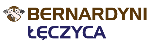 Bernardyni Łęczyca
